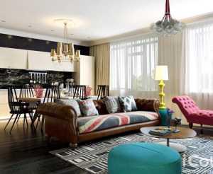 泉州40平米一居室房子装修要多少钱