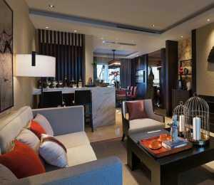 西安40平米1室0厅毛坯房装修一般多少钱