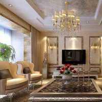 上海中式设计中式装修有哪些公司