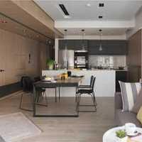 我想找上海的擅长地中海装修风格的公司