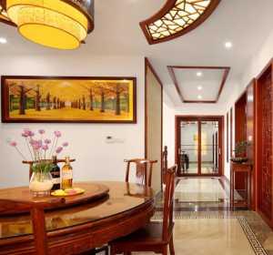 北京筑邦建筑裝飾工程有限公司