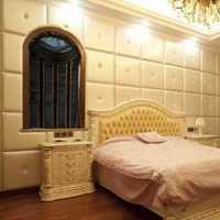 北京二手房装修,二手房装修哪家好啊?