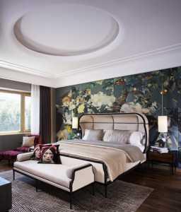北京3室2厅