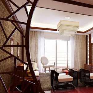 北京恒大房子装饰