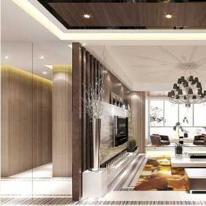 重慶40平米一房一廳房子裝修需要多少錢
