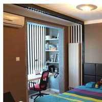 三房两厅90平方水电改造大概需要多少钱