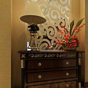 客厅地面砖装修设计静静图片