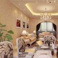上海佳方装饰是二级资质吗