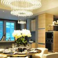 上海二手房装潢2021年最新的报价是多少