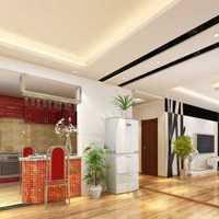 西安豪宅设计哪家公司做的最好?