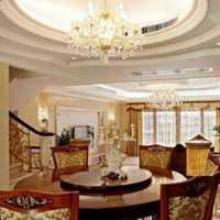 上海市建筑装饰工程有限公司是属于上海建工吗