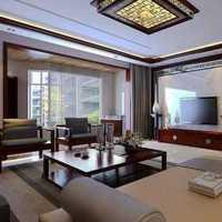 上海实创装饰有简欧装修案例吗好吗