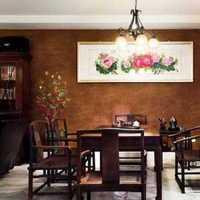 欧式别墅古典瑰丽式起居室装修效果图