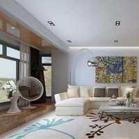 简装修90平方米的屋子多少钱
