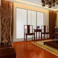 热情洋溢红色客厅装修效果图