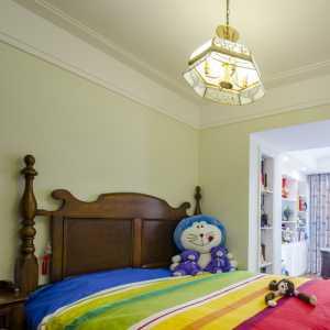 北京50平米一房一廳舊房裝修誰知道多少錢