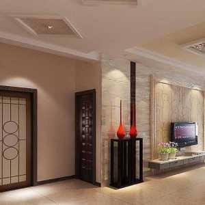 桂林買房子價格