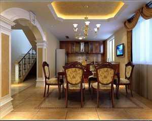 上海100平米三室一厅装修多少钱/报价/预算