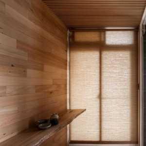 合肥40平米一房一廳毛坯房裝修需要多少錢