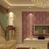 新房装修2万块钱左右预算套内面积104平米