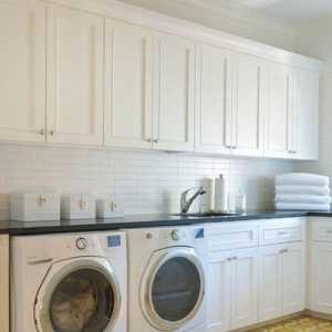 苏州地区有81平方实用64平方三室二厅简单装修年清包人工费...