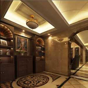 上海舞台灯光公司
