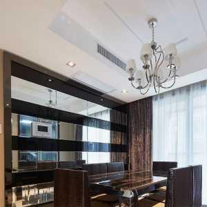 徐州40平米1居室房子裝修要花多少錢