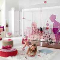 什么牌子的衛浴,適合我們普通家庭裝修用?