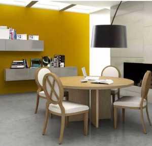 重庆100平米三室一厅装修需要多少钱,报价预算