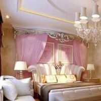 料有限公司上海提尚装饰材料有限公司和上海墙尚装饰材料有