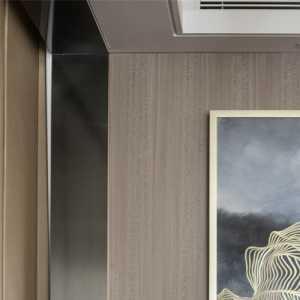 上海上海舟源裝飾
