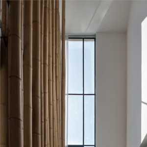 北京美瑞德建筑裝飾有限公司負面消息
