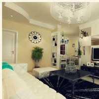 家庭客廳裝修圖片復式客廳裝修效果圖交換空間客