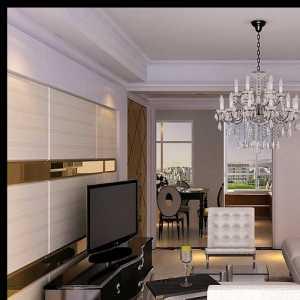 酒店軟裝配飾設計公司