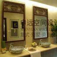 北京崇文最大的裝修公司