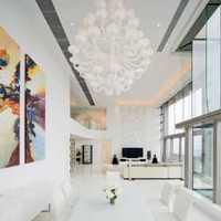 墙面欧式餐厅吊顶壁纸装修效果图