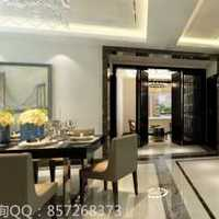 上海婚房装修哪家比较好