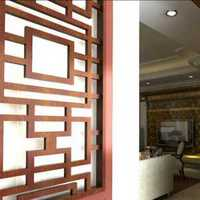上海别墅装修设计收费
