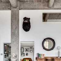 Udeco优装饰有日式风格的家具吗