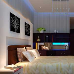 客厅装饰台灯
