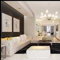 135平方最简单的装修需要多少钱三室两厅两卫两阳台