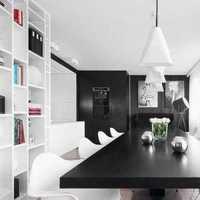 小户型卧室装修效果图小户型厨房装修效果图小户