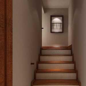 80平方老房子装修效果图