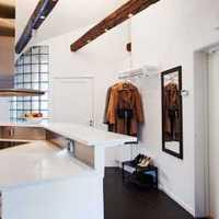 武汉克瑞斯装饰设计工程有限公司的地址是什么?