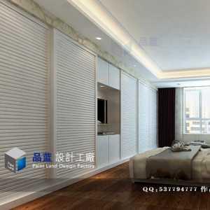 北京一軒裝飾公司