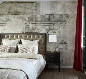 深圳94平米兩室一廳老房裝修大約多少錢