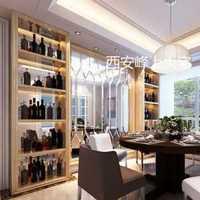 上海欧雅国际设计公司设计师怎么样