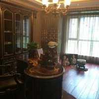 45平米一室一厅装修卧室效果效果图
