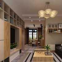 北京最好的裝飾裝修設計公司?著名的室內設計公司?