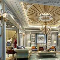 客厅客厅背景墙地毯茶几装修效果图